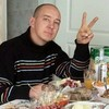 Evgenii, 38, г.Караганда