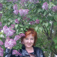 анфиса, 47 лет, Лев, Москва