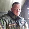 Руслан, 21, г.Уфа