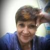 Ирина, 52, г.Курган