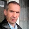 Алексей, 44, г.Удомля