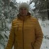 Наталья, 55, г.Кыштым