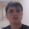 Kolya, 29, Asbest