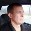 Виктор, 54, г.Михнево