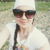 Вероника, 33, г.Новосибирск