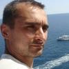 Дмитрий, 30, г.Хмельницкий