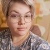 Наталя, 29, г.Красноярск