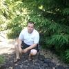 Саша, 31, г.Ряжск
