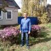 Vyacheslav, 41, Klintsy