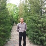 Аzаmаt 32 Ташкент