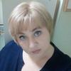 Оксана, 40, г.Зерноград