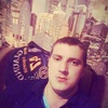 Дмитрий, 22, г.Нижний Новгород