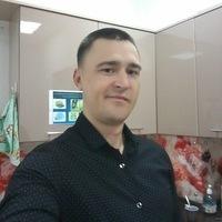 Владимир, 35 лет, Весы, Тюмень