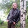 Игорь, 38, г.Серов