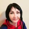 Valy, 34, г.Киев