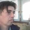 Каспер Призрак, 41, г.Темрюк