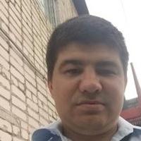 Евгений, 35 лет, Лев, Арзамас