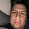 yamil martinez, 31, Colorado Springs