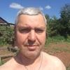 Николай, 51, г.Пыть-Ях
