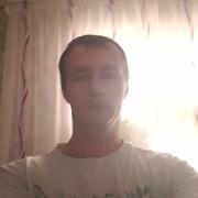 дмитрий 34 Бузулук
