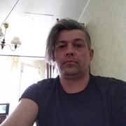 Михаил 45 Первомайск