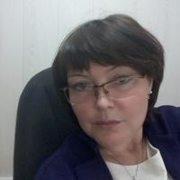 Татьяна, 44 года, Близнецы, Нефтеюганск