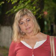 Альбина 46 лет (Овен) Выкса