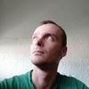 Александр, 35, г.Беэр-Шева