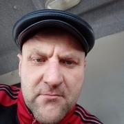 Дмитрий 40 Чебоксары