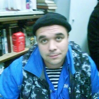 Виталий, 43 года, Телец, Москва