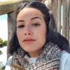 issabella, 32, Accord