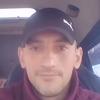 Nikolaj, 30, г.Покров