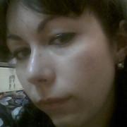 Анастасия, 36, г.Анадырь (Чукотский АО)