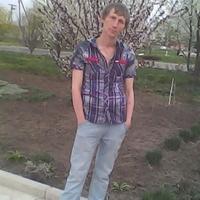 марк, 36 лет, Телец, Мурманск