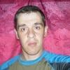 Sokolik, 41, г.Макеевка