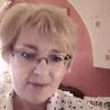 Ирина, 50, г.Уфа