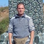 Александр 47 Арсеньев