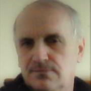сергей 62 года (Козерог) Каменск-Уральский