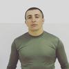 Ахмад, 30, г.Адыгейск