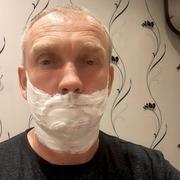 Дмитрий, 45, г.Переславль-Залесский