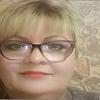 Наталья Дулебо, 50, г.Борисов