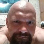 Roy, 36, г.Бриджпорт