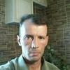 Сергей, 46, г.Сызрань