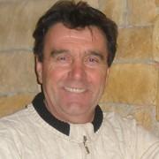 Анатолий Стеганцев, 65, г.Липецк