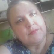 Ольга Коробова, 50, г.Пошехонье-Володарск