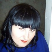 Яна, 28, г.Жердевка