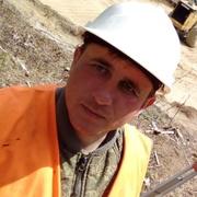 Виталий, 30, г.Долинск