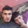 рахмонжон, 23, г.Дзержинск