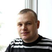 Начать знакомство с пользователем Александр 41 год (Весы) в Петровске