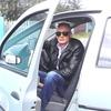 Анатолий, 44, г.Лениногорск